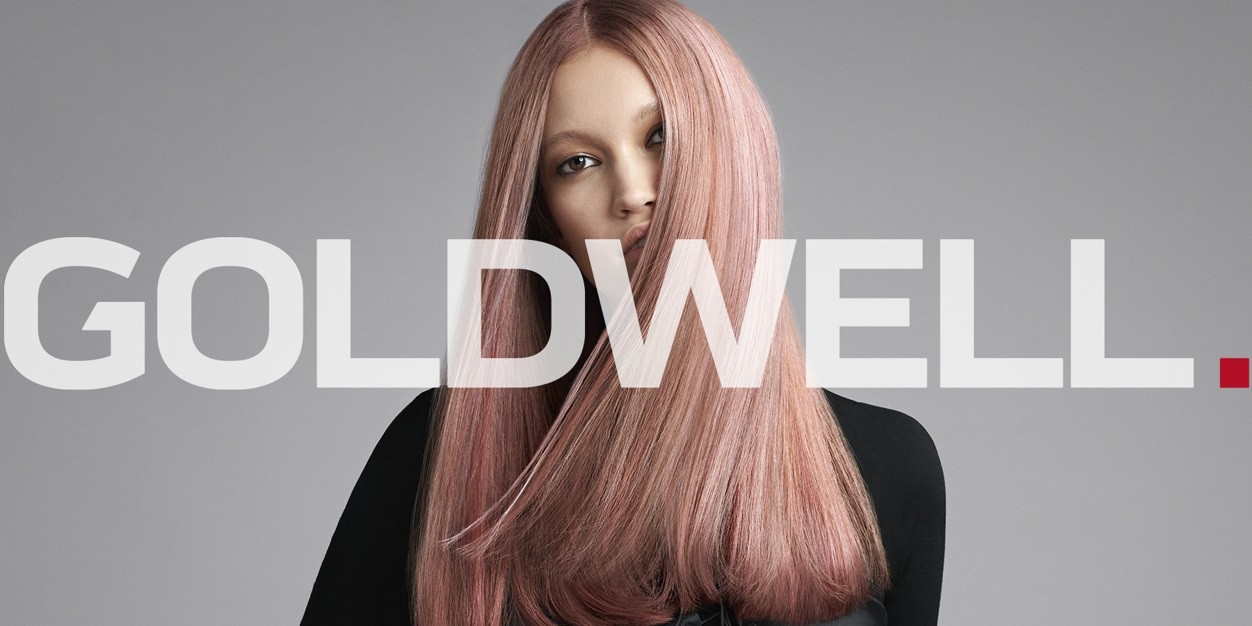Goldwell Go Beyond  collection 2020