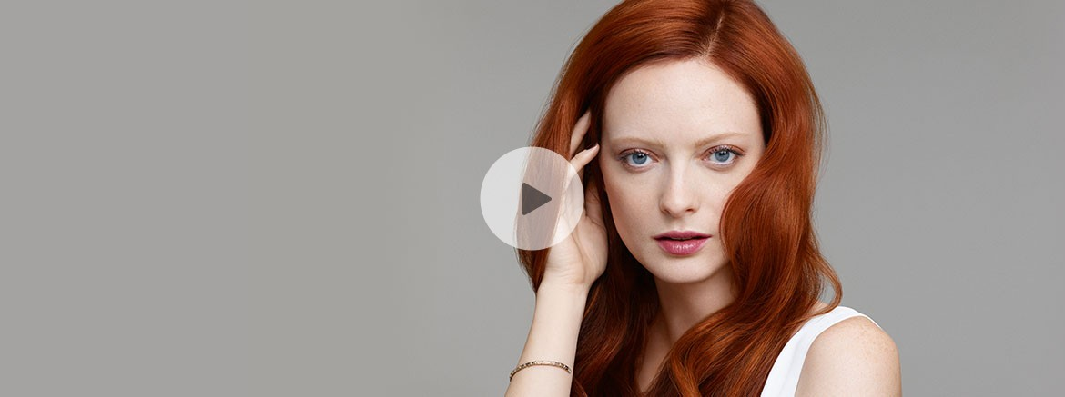 Goldwell Dualsenses | Color Extra Rich