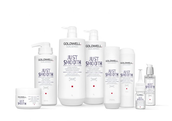 Goldwell-Dualsenses-Just-Smooth-products