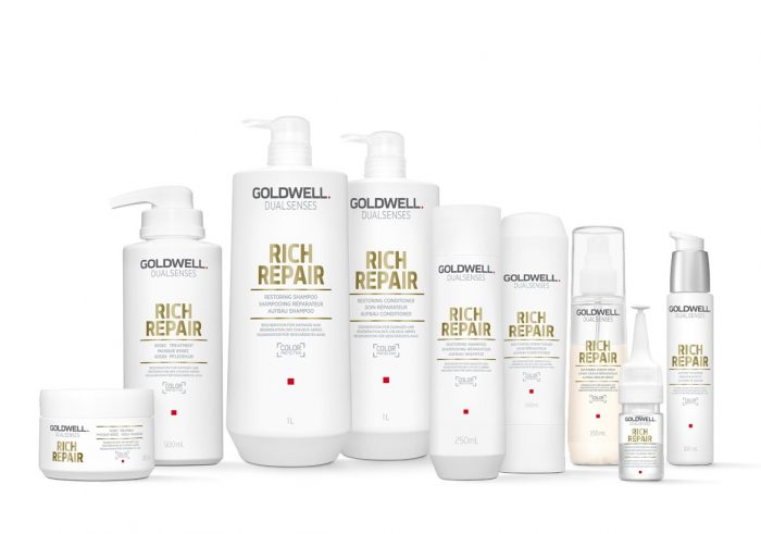 Goldwell-Dualsenses-Rich-Repair-products