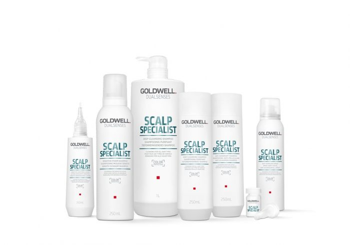 Goldwell-Dualsenses-Scalp-Specialist-products