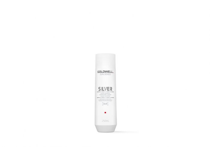 Goldwell-Dualsenses-Silver-products