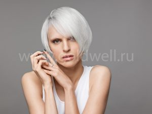 Goldwell-Dualsenses photo GALLERY