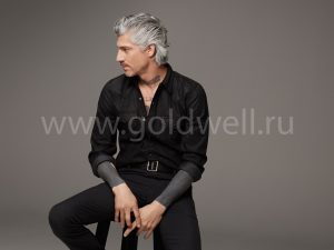 Goldwell-StyleSign photo GALLERY