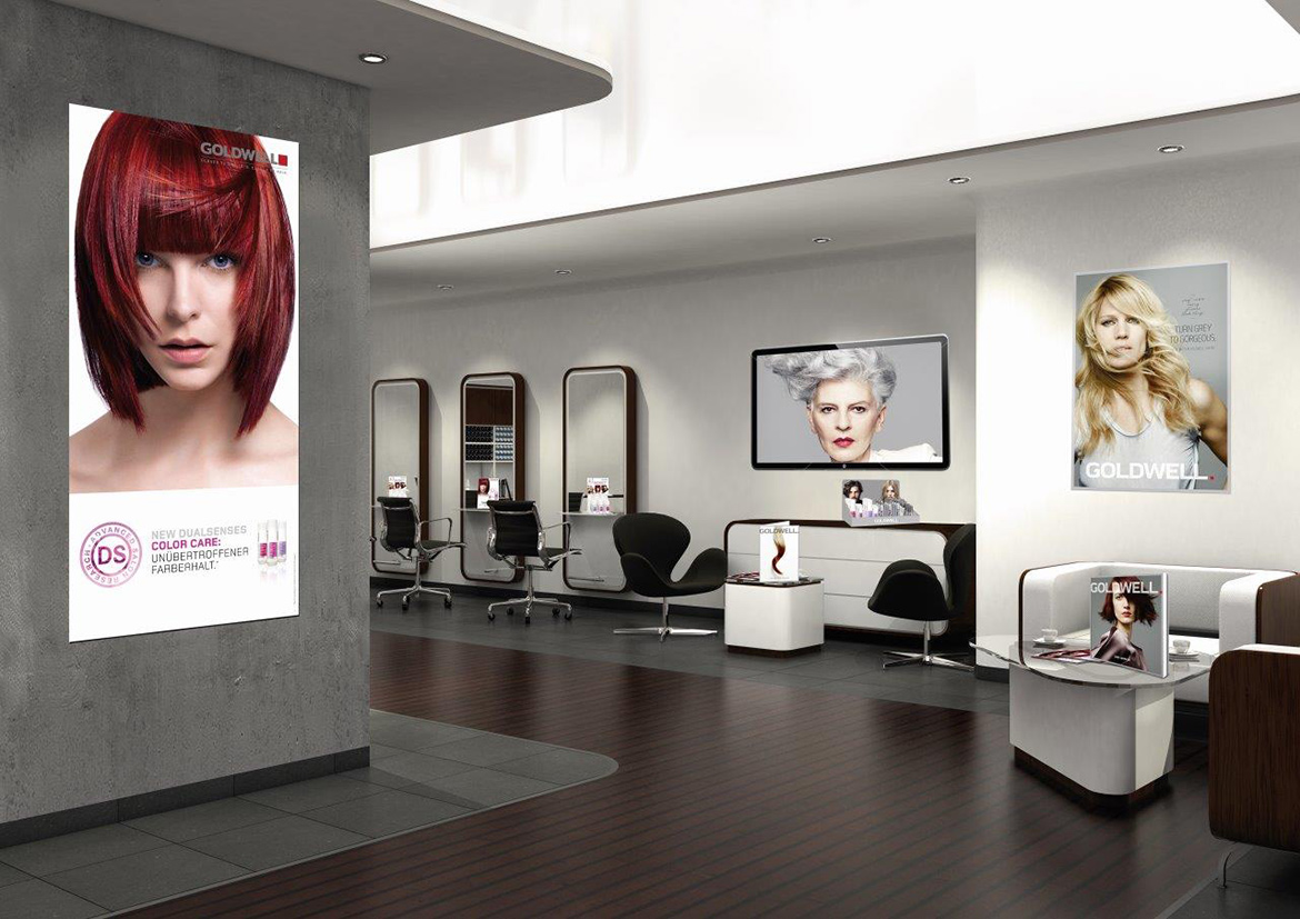 Goldwell_Salon_grey