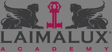Logo_LaimaLux_Academy