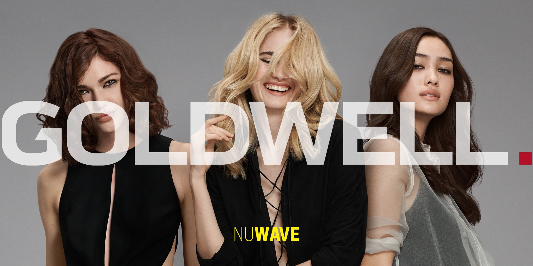 NuWave image group goldwell