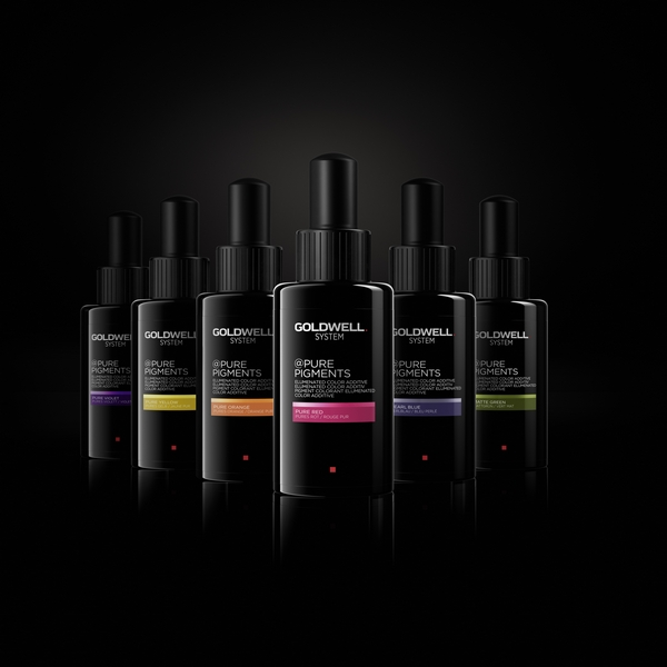 PURE_PIGMENTS_RANGE