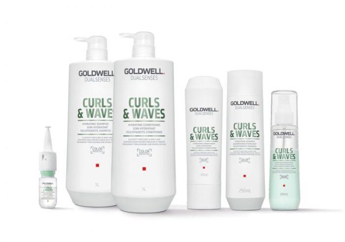 curls-waves