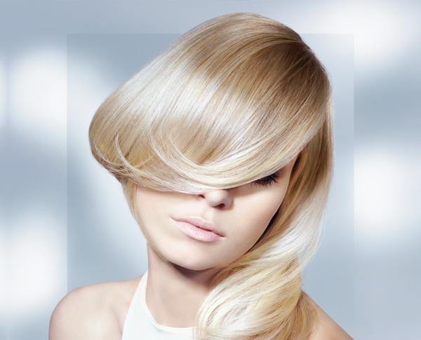 goldwell OXYCUR PLATIN это Эффективное осветление волос