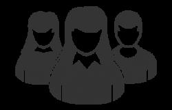 icon-gw-srv