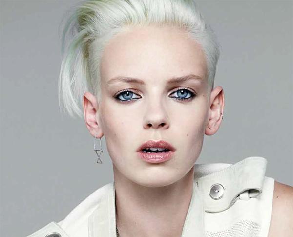 SILKLIFT CONTROL Гарантированный, чистый, нейтральный блонд
