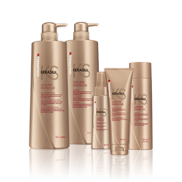 ultra-rich-keratin-care-prv