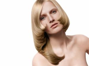 DualSenses-Blondes-Highlights