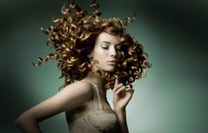 DualSenses-Curly-Twist