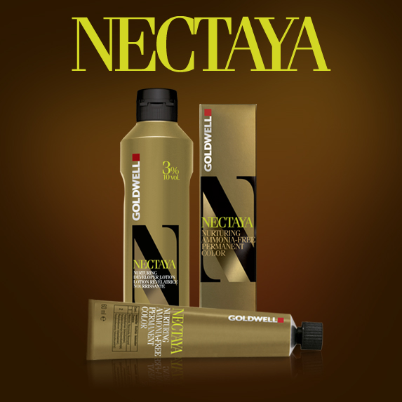 Goldwell-Nectaya
