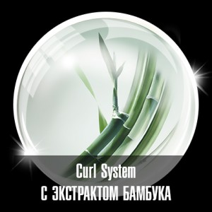 crl-icn