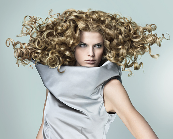 goldwell-evolution-prv