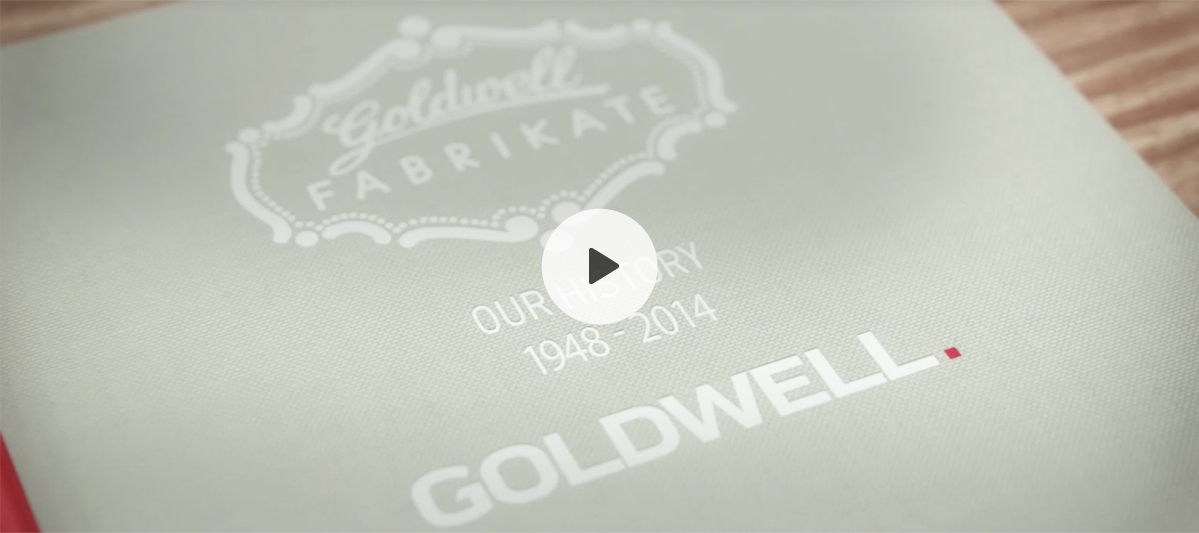 goldwell-history