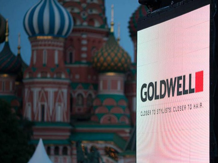goldwell-russia