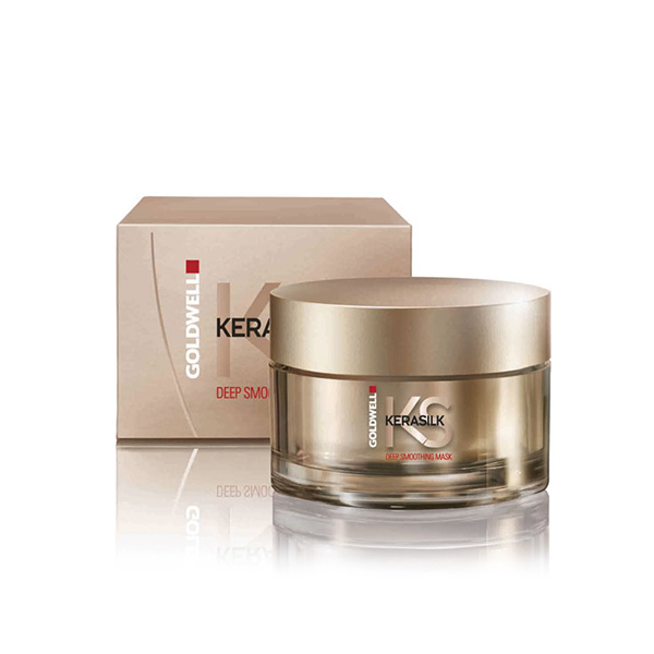 ultra-rich-keratin-mask-prv
